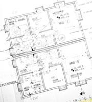 kanzlei fachanwalt tettenborn service kanzlei. Black Bedroom Furniture Sets. Home Design Ideas